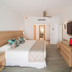 Отель RIU Ocho Rios All Inclusive комната для гостей фото 5