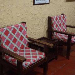 Отель Phoenix Hotel Филиппины, Пампанга - отзывы, цены и фото номеров - забронировать отель Phoenix Hotel онлайн комната для гостей