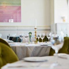Hotel Diplomat Stockholm Стокгольм помещение для мероприятий