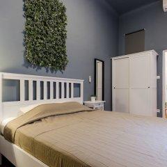 Апартаменты Oregano Apartment комната для гостей