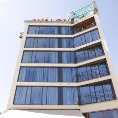 Отель Avalon Hotel Швеция, Гётеборг - отзывы, цены и фото номеров - забронировать отель Avalon Hotel онлайн фото 15