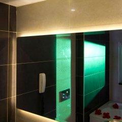 Katya Hotel - All Inclusive ванная
