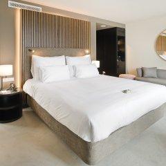 Отель Pestana Amsterdam Riverside – LVX Preferred Hotels & Resorts комната для гостей фото 5