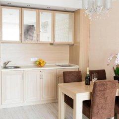 Отель Apartcomplex Harmony Suites 10 Болгария, Свети Влас - отзывы, цены и фото номеров - забронировать отель Apartcomplex Harmony Suites 10 онлайн фото 4