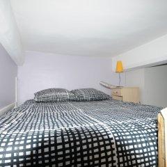 Отель Dou Gouvernou комната для гостей фото 3