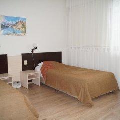 Отель Kardjali Болгария, Карджали - отзывы, цены и фото номеров - забронировать отель Kardjali онлайн комната для гостей фото 2