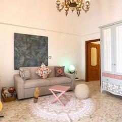 Отель Il Segnalibro B&B Италия, Альберобелло - отзывы, цены и фото номеров - забронировать отель Il Segnalibro B&B онлайн комната для гостей фото 3
