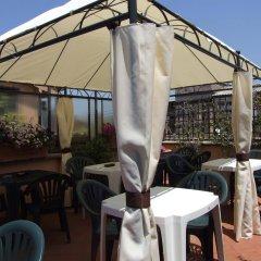 Отель Nazional Rooms Италия, Рим - 1 отзыв об отеле, цены и фото номеров - забронировать отель Nazional Rooms онлайн питание фото 2