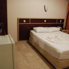 Kleopatra Aydin Hotel Турция, Аланья - 2 отзыва об отеле, цены и фото номеров - забронировать отель Kleopatra Aydin Hotel онлайн сейф в номере