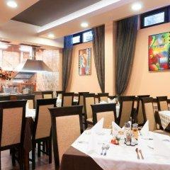 Отель Apart Hotel Flora Residence Daisy Болгария, Боровец - отзывы, цены и фото номеров - забронировать отель Apart Hotel Flora Residence Daisy онлайн фото 16