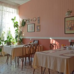 Гостевой Дом Комфорт на Чехова питание