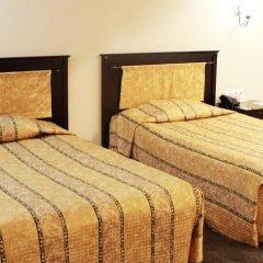 Отель Grand Mir Узбекистан, Ташкент - отзывы, цены и фото номеров - забронировать отель Grand Mir онлайн комната для гостей фото 4