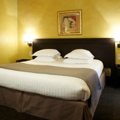 Отель Newhotel Vieux-Port комната для гостей фото 5