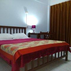 Отель Shady's Hostel Таиланд, Паттайя - отзывы, цены и фото номеров - забронировать отель Shady's Hostel онлайн комната для гостей