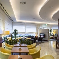 Отель UNAHOTELS Cusani Milano фото 15