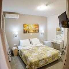 Hotel Lux in Piraeus, Greece from 41$, photos, reviews - zenhotels.com guestroom