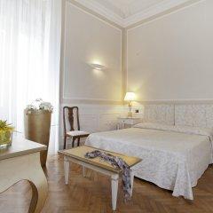 Отель Palazzo Lombardo комната для гостей фото 2
