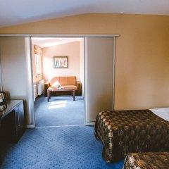 Отель Hanza Hotel Латвия, Рига - - забронировать отель Hanza Hotel, цены и фото номеров комната для гостей фото 5