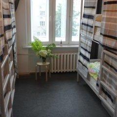 Goldfish Hostel Москва в номере фото 2