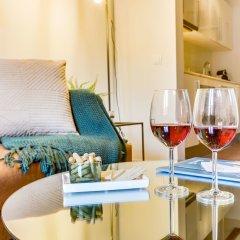 Апартаменты Sweet Inn Apartments Ciutadella Барселона фото 17