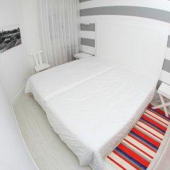 Отель Prainha Clube Португалия, Портимао - отзывы, цены и фото номеров - забронировать отель Prainha Clube онлайн комната для гостей фото 2