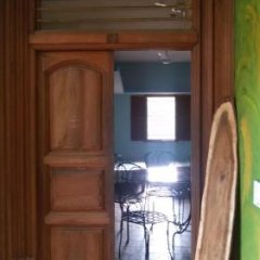 Green's Guesthouse in Pondicherry, India from 49$, photos, reviews - zenhotels.com guestroom photo 4