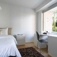 Отель Roost Laivurinkatu Финляндия, Хельсинки - отзывы, цены и фото номеров - забронировать отель Roost Laivurinkatu онлайн фото 10