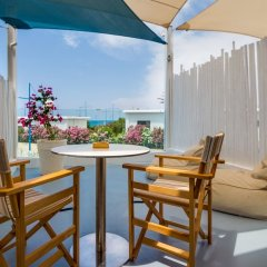 Blue Harbour Boutique Apartments in Ayia Napa, Cyprus from 92$, photos, reviews - zenhotels.com