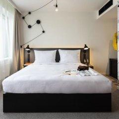 Пента отель комната для гостей фото 9