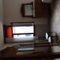 Отель Casa Caburlotto Италия, Венеция - - забронировать отель Casa Caburlotto, цены и фото номеров