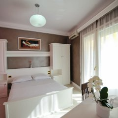 Hotel Iliria Internacional комната для гостей фото 3