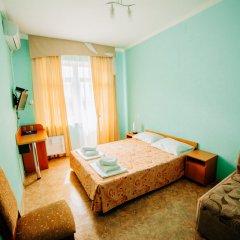 Мини-Отель Kunesh детские мероприятия