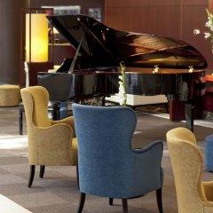 Отель Ramada Plaza Antwerp Бельгия, Антверпен - 1 отзыв об отеле, цены и фото номеров - забронировать отель Ramada Plaza Antwerp онлайн фото 6