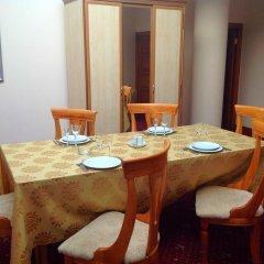Отель Бутик-отель Regence Армения, Ереван - отзывы, цены и фото номеров - забронировать отель Бутик-отель Regence онлайн в номере