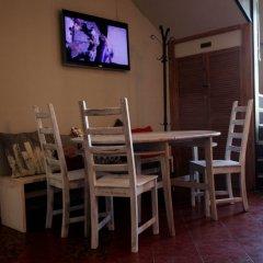 Гостиница Невский Дом гостиничный бар