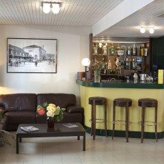 Отель Berlioz Nn Lyon Франция, Лион - 1 отзыв об отеле, цены и фото номеров - забронировать отель Berlioz Nn Lyon онлайн гостиничный бар