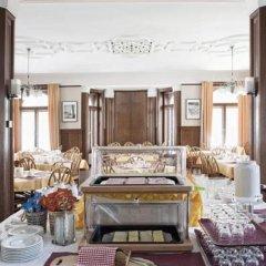 Отель Josephs House Швейцария, Давос - отзывы, цены и фото номеров - забронировать отель Josephs House онлайн питание