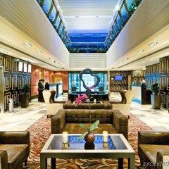 Отель The leela Hotel ОАЭ, Дубай - 1 отзыв об отеле, цены и фото номеров - забронировать отель The leela Hotel онлайн интерьер отеля фото 3