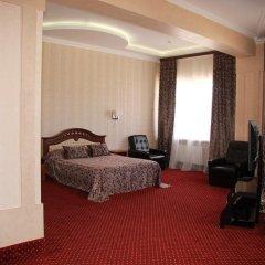 Гостиница Ван в Калуге 1 отзыв об отеле, цены и фото номеров - забронировать гостиницу Ван онлайн Калуга комната для гостей