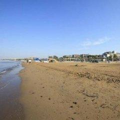 Отель Narcia Resort Side - All Inclusive пляж