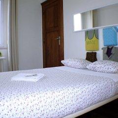 Sunset Destination Hostel комната для гостей фото 3