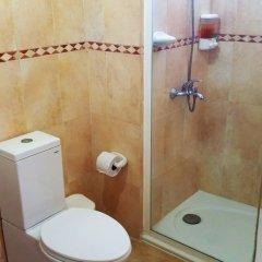 Отель Punta Cana Seven Beaches Доминикана, Пунта Кана - отзывы, цены и фото номеров - забронировать отель Punta Cana Seven Beaches онлайн ванная