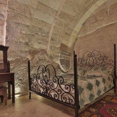 Shoestring Cave House Турция, Гёреме - отзывы, цены и фото номеров - забронировать отель Shoestring Cave House онлайн комната для гостей