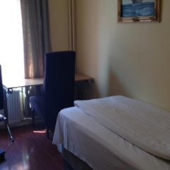 Maritim Hotel фото 9