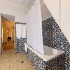 Отель Quinta Da Capela фото 16