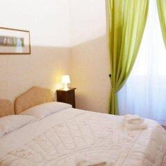 Отель Florence Nice Flat комната для гостей фото 3