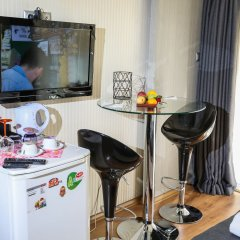 Rental House Ankara Турция, Анкара - отзывы, цены и фото номеров - забронировать отель Rental House Ankara онлайн удобства в номере