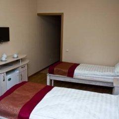 Гостиница Велес в Москве - забронировать гостиницу Велес, цены и фото номеров Москва фото 15