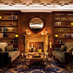 Arthouse Hotel New York City развлечения