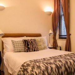 Апартаменты Suitely Trafalgar Square Luxury Apartment Лондон фото 12